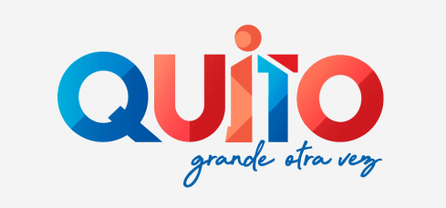 Quito-Turismo